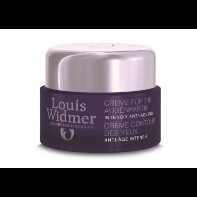 LW Eye Contour Cream perf 30 ml