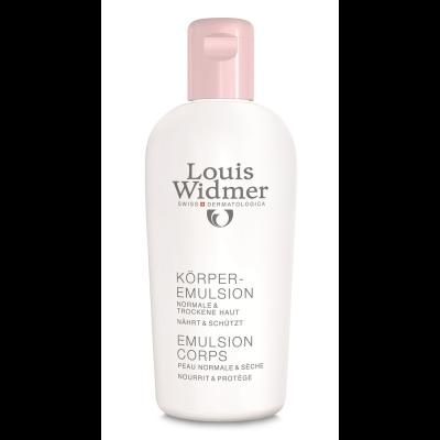 LW Body Emulsion perf 200 ml