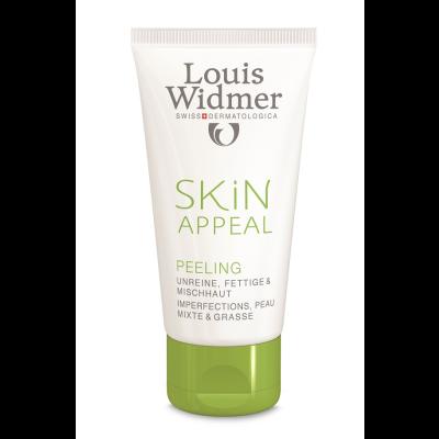 LW Skin Appeal Peeling np 50 ml