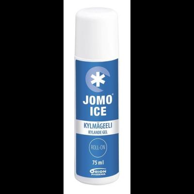 Jomo Ice Roll-on  kylmägeeli X75 ml