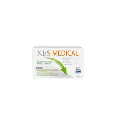 XL-S FAT BINDER X180 TABL