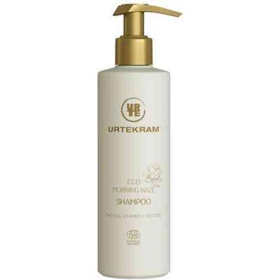 Urtekram Luomu Morning Haze shampoo 245 ml