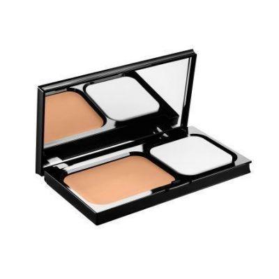 Vichy DB compact meikkivoide sävy: 25 10 g