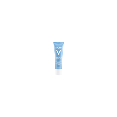 Vichy Aqualia Thermal Light norm. Iholle 30 ml