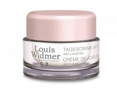 LW Day Cream UV 10 np 50 ml
