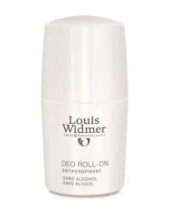 LW Deo Roll-on antiperspirant perf 50 ml