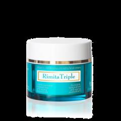 RimitaTriple kasvovoide 50 ml
