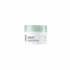 JOWAE REPLUMPING WATER MASK KOSTEUTTAVA NAAMIO 50 ML
