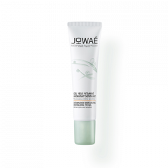 JOWAE VITAMIN-RICH MOISTUR. REVITALIZING EYE GEL 15 ML