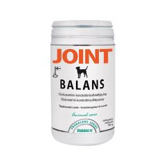 Probalans Jointbalans 180 g