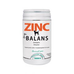 PRObalans ZINCbalans 120 g