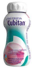 CUBITAN MANSIKKA 4x200 ml
