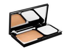 Vichy DB compact meikkivoide sävy: 35 10 g