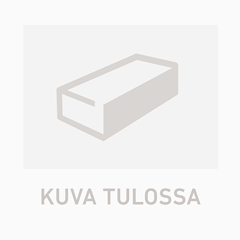 TENA BED PLUS 60 X 90 CM  VUOTEENSUOJA 770111 30 kpl