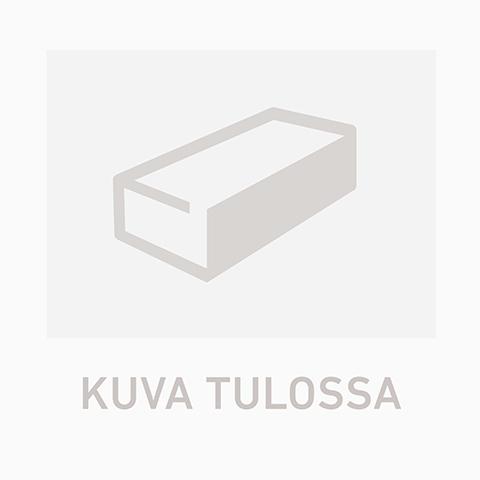 KUULOKOJEEN VÄLILETKU 1 M X1 KPL